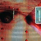 Mix Pierre Henry 03.3-Antagonismes IV