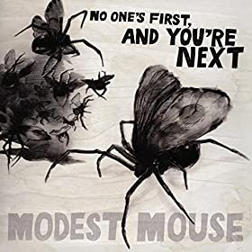 No One's First, And You're Next [Explicit]