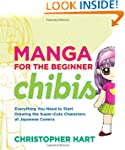 Manga for the Beginner Chibis: Everyt...