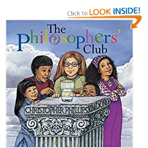 The Philosophers Club