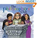 The Philosophers' Club