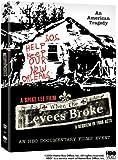 When the Levees Broke (Sous-titres franais)