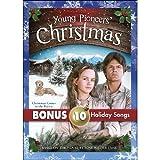 Young Pioneers Christmas with Bonus MP3s for Christmas