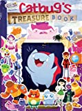 img - for Bravest Warriors Presents: Catbug's Treasure Book book / textbook / text book