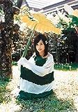 AKB48 tienda oficial de fotograf?a de la vida indefensa beneficia a las grandes ventajas de la venta com?n [Maeda Atsuko] (jap?n importaci?n)