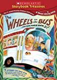 Wheels on the Bus & More Sing-A-Long Stories [DVD] [Region 1] [US Import] [NTSC]