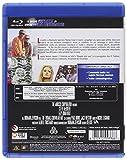 Image de Il caso Thomas Crown [Blu-ray] [Import italien]