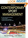 Contemporary Sport Management-5th Edi...