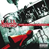 Murderdolls Beyond The Valley Of The Murderdolls