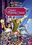 Il Gobbo Di Notre Dame [Italian Edition]
