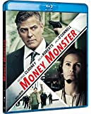 Money Monster (BD) [Blu-ray]