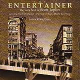Entertainer:Very Best of