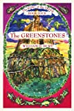 The Greenstones (King of the Trees)
