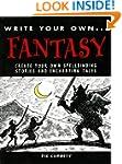 Write Your Own... Fantasy