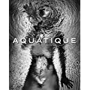 Aquatique (Limited Edition)
