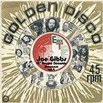 """Joe Gibbs 12"""" Reggae Discomix Vol. 4"""