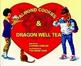 Almond Cookies & Dragon Well Tea
