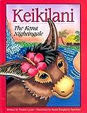 Keikilani: The Kona Nightingale