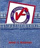 Legend of VF Corporation