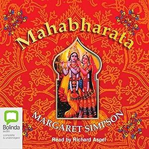 Mahabharata Audiobook