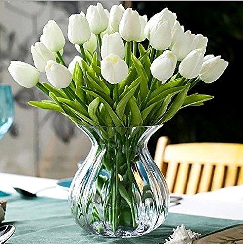 calcifer-ramo-con-12-flores-sinteticas-35-cm-tulipanes-para-decoracion-de-hogar-boda