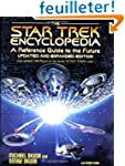 The Star Trek Encyclopedia: A Referen...