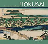 Hokusai 2008 Calendar (0764939181) by Museum of Fine Arts, Boston