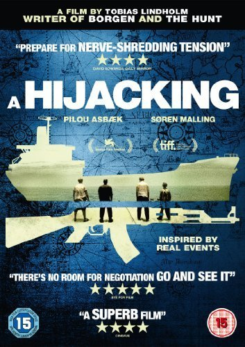 a-hijacking-2012-kapringen-non-usa-format-pal-reg2-import-united-kingdom-by-pilou-asbk