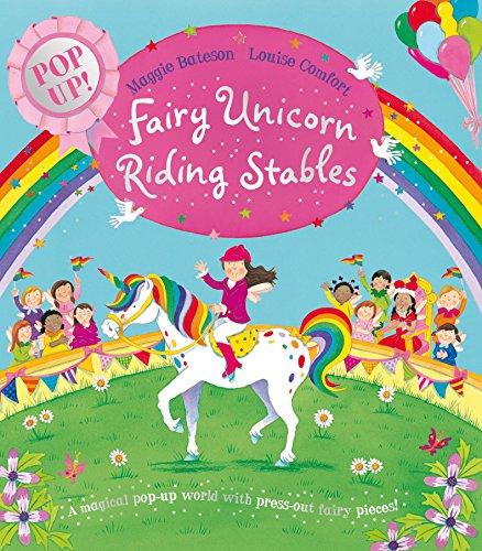 fairy-unicorn-riding-stables