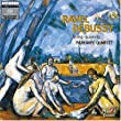 Debussy; Ravel - String Quartets