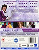 Image de Behind the Candelabra [Blu-ray] [Import anglais]