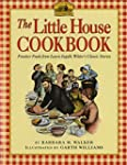 The Little House Cookbook: Frontier F...