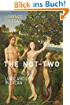 Not-Two: Logic and God in Lacan (Shor...