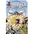 One Piece, Tome 65 :