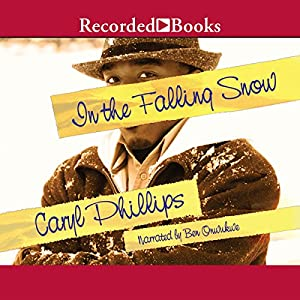 In the Falling Snow Audiobook