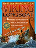 img - for By Fred Finney Mystery Histry:Viking Longboat (Mystery History) [Hardcover] book / textbook / text book