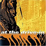 Arcarsenal - At The Drive-In