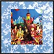 Their Satanic Majesties Request (Japan Edition)