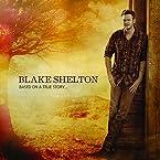 Blake Shelton Based On A True Story