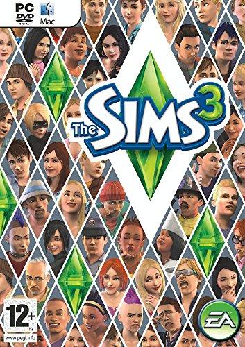 Les Sims 3 : Refresh