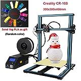 Creality 3D Printer CR-10S 11.8