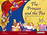 img - for The Princess and the Pea: Primary 2: Theatrical Readers book / textbook / text book