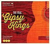 The Real... Gipsy Kings