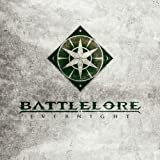 Battlelore Evernight
