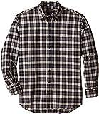 Pendleton Men's Big-Tall Sir Shirt