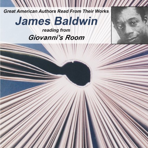 james baldwin going to meet the man analysis of covariance