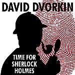 Time for Sherlock Holmes | David Dvorkin