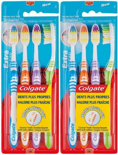 colgate-extra-clean-zahnburste-starke-weich-2er-pack-mit-je-4-stuck