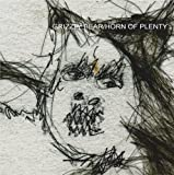 Horn of Plenty (w/Bonus Remixes)