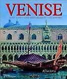 echange, troc Alvise Zorzi - Venise : Une citée, une république, un Empire